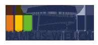 logokampus-wielicki
