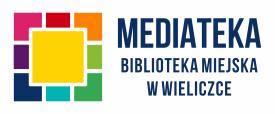 MBM_logo_male_kolor_z_tlem