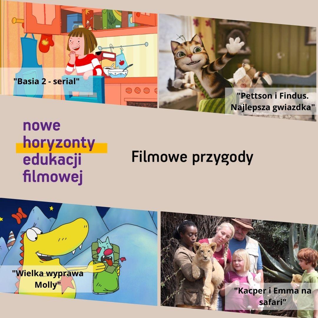cykle filmowe online (2)