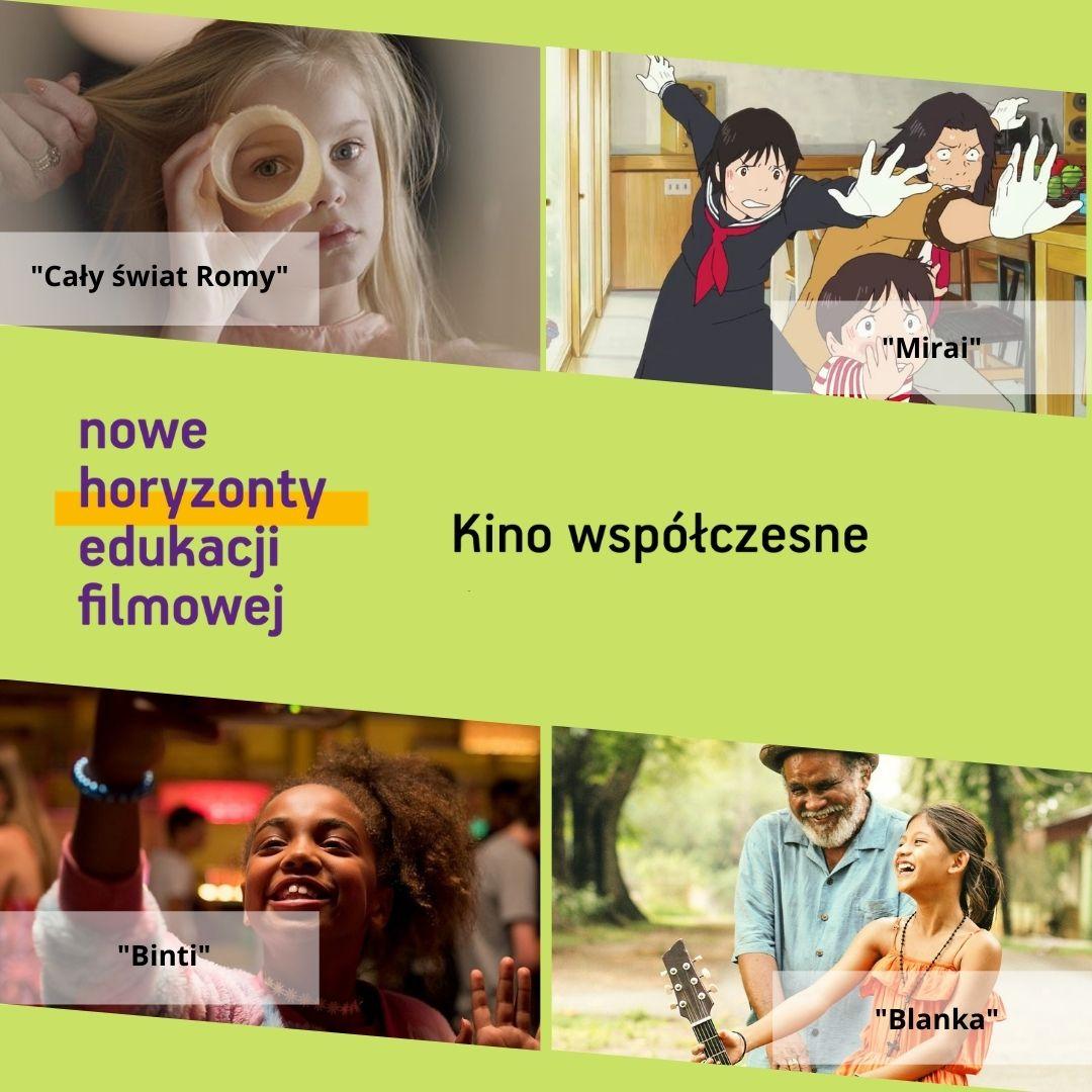 cykle filmowe online (7)