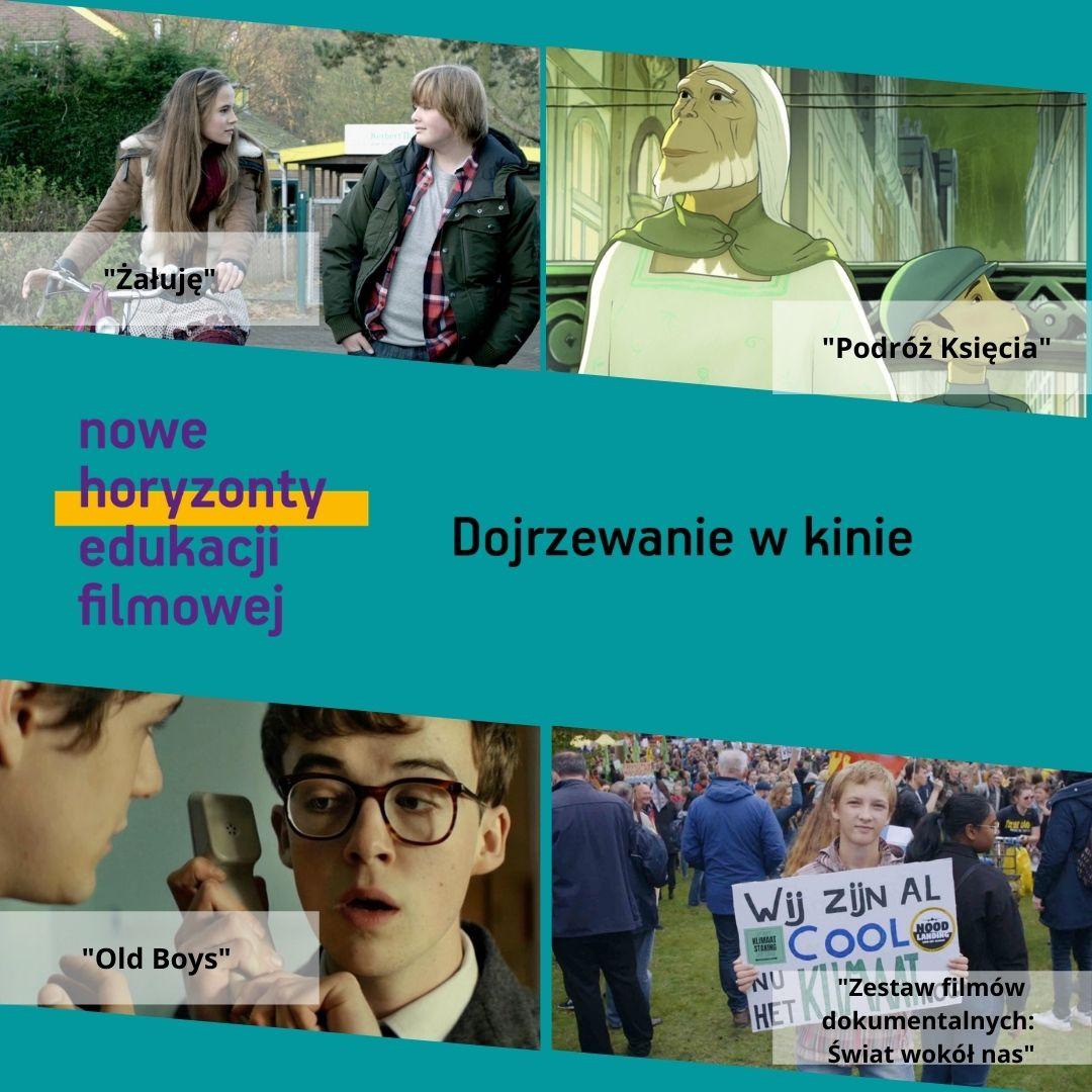cykle filmowe online (9)